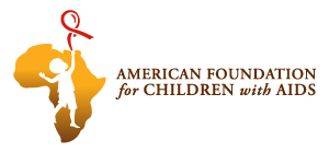 american_foundation_for_children_with_aids_logo